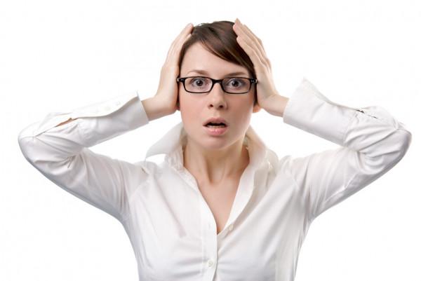 Ervaringsverhaal: Burn-out angst en paniekklachten